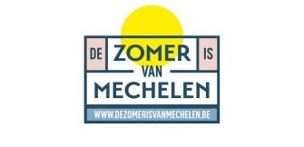 De-Zomer-Is-Van-Mechelen
