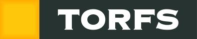 TORFS_logo_Q_C_zb